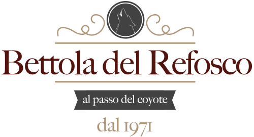 Bettola del Refosco